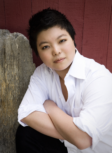 Week Two of Chesapeake Chamber Music Festival Adds St. Michaels and Oxford Concert Venues