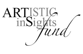 Artistic InSights Fund